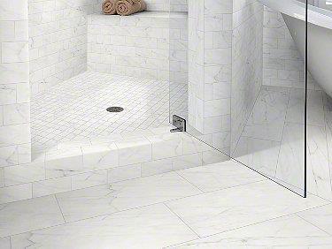 Caracalla Sbn Carrara 00150