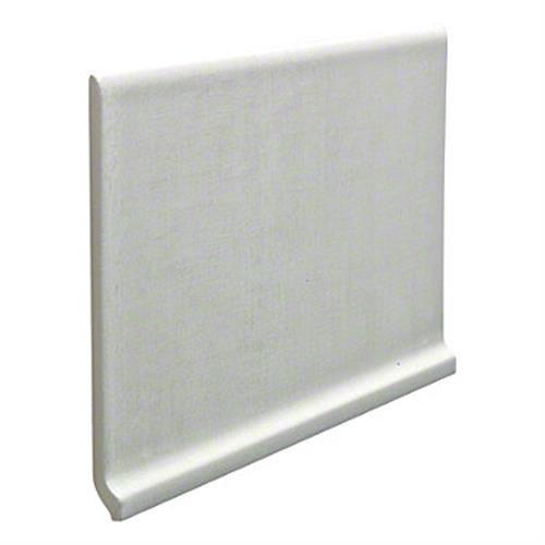 TESSUTO COVERBASE Bianco 00100