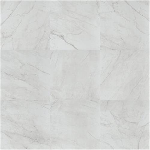 ALTERO 20X20 Carrara 00150