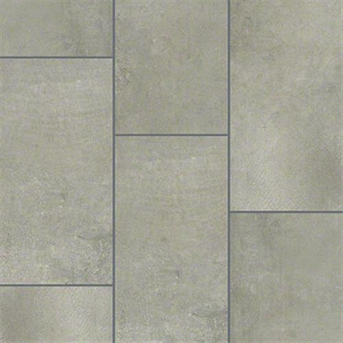 COURTSIDE 12X24 Taupe 00500