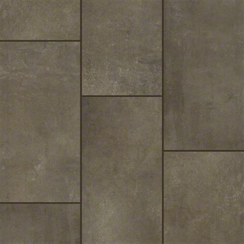 Courtside 12 X24 in Brown - Tile by Shaw Flooring