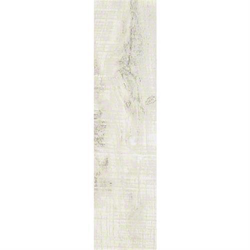 Napa Plank 8X32 Vintage 00100