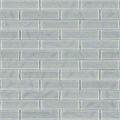 CARDINAL 3X12 ARTISAN GLASS Shadow 00550