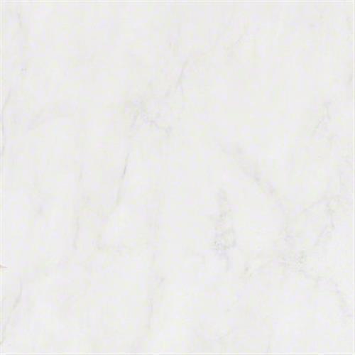 Maximus 18X18 Carrara 00150