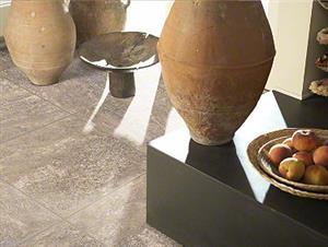 CeramicPorcelainTile Augustino 12x12 Bruno 00700 thumbnail #2