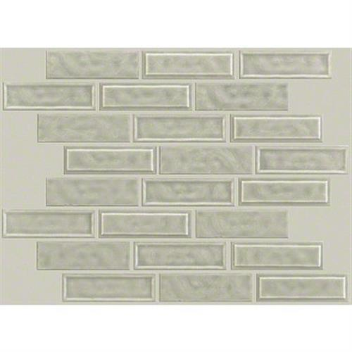 GEOSCAPES RANDOM  LINEAR Taupe 00250