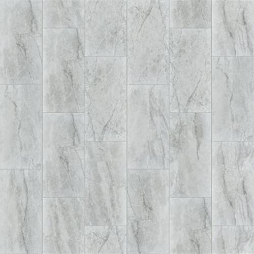 UTOPIA 12X24 White 00150