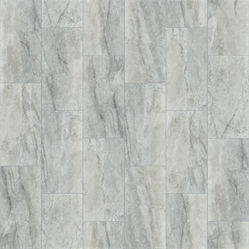 UTOPIA 12X24 Grey 00520