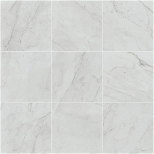 ALTERO 13X13 Carrara 00150