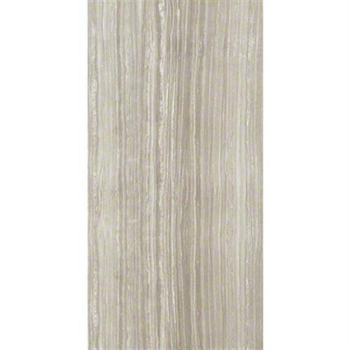 ROCKWOOD 12X24 POLISHED Quarry 00270