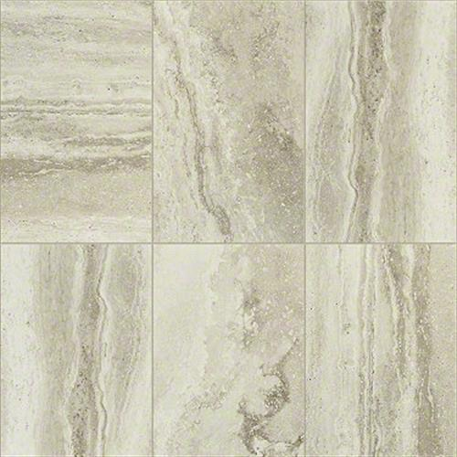 GENESIS 10X16 WALL Taupe 00750