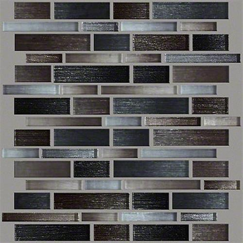 Room Scene of Silverton Glass - Tile by Shaw Flooring