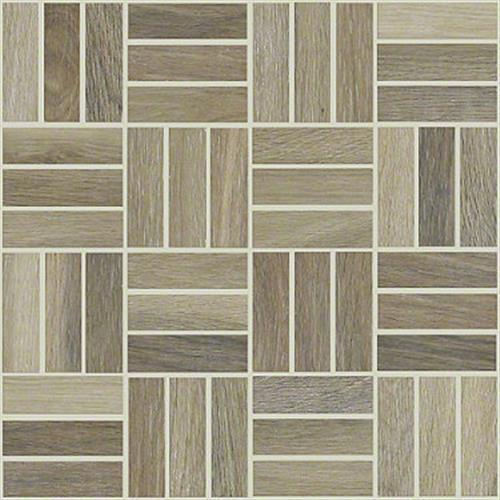 Swatch for Walnut flooring product