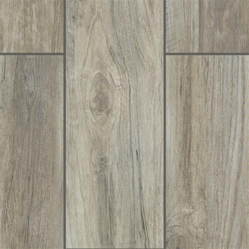Shaw Industries Savannah Tile Flooring Floors Direct