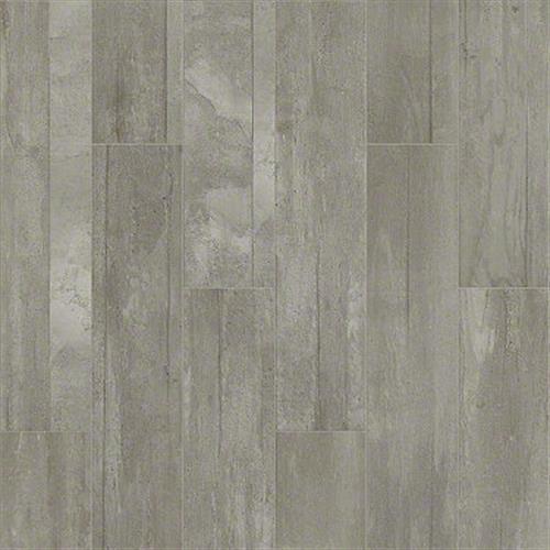 GLEE 85X40 Gray 00500