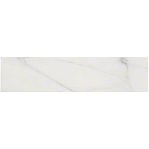 Maximus Sbn Carrara 00150
