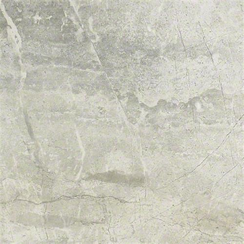 Apex 13X13 Grey 00500