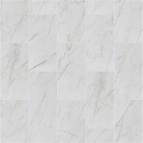 ALTEZZA 12X24 Carrara 00150