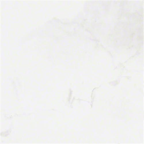 Caracalla 18X18 Calacatta 00170