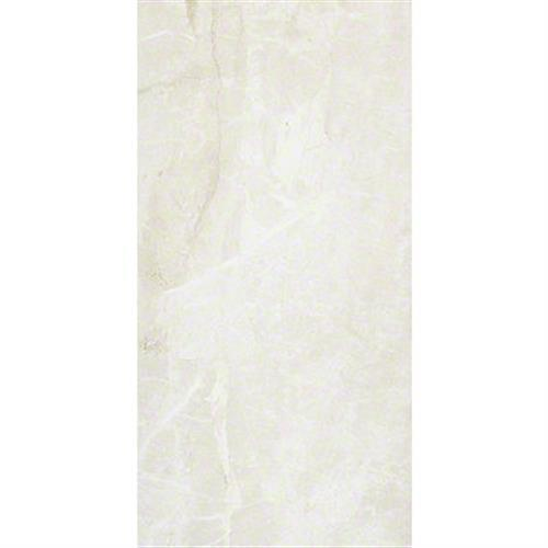 Zenith 12X24 Ivory 00100