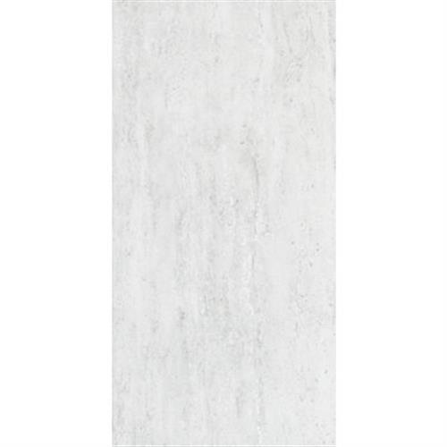 Classico 12X24 Light Grey 00150
