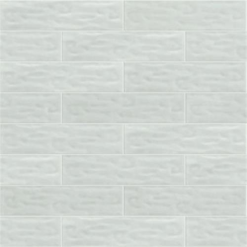 Geoscapes 4 X16 in Bone - Tile by Shaw Flooring