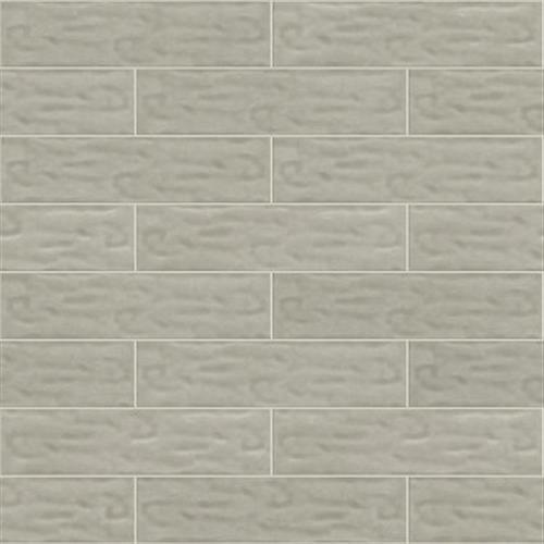 Geoscapes 4 X16 in Taupe - Tile by Shaw Flooring
