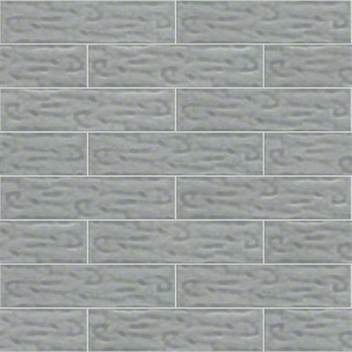 Geoscapes 4 X16 in Light Grey - Tile by Shaw Flooring