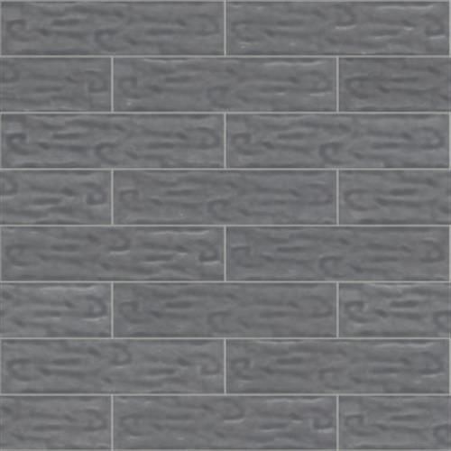Geoscapes 4 X16 in Dark Grey - Tile by Shaw Flooring