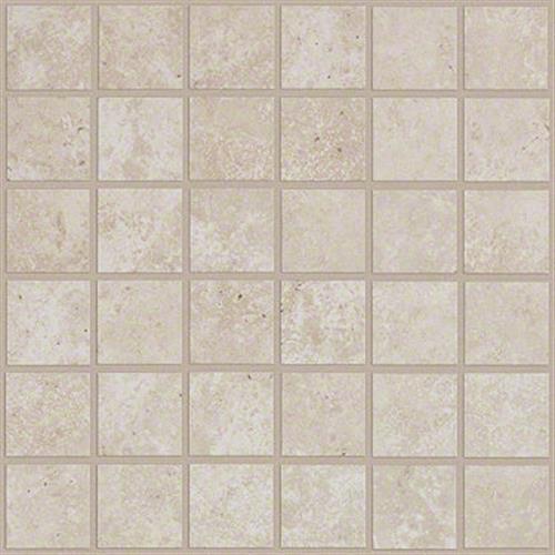 Lucca Mosaic Cream 00101