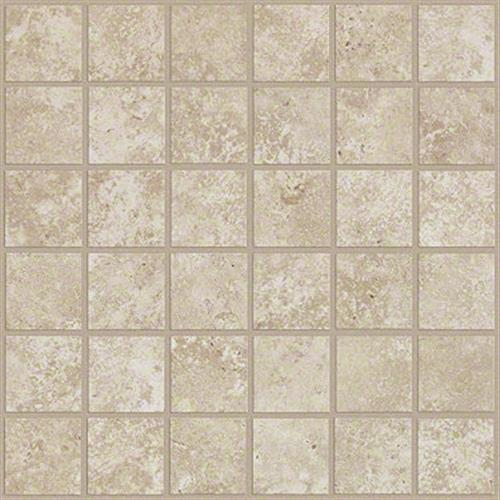 Lucca Mosaic Beige 00200