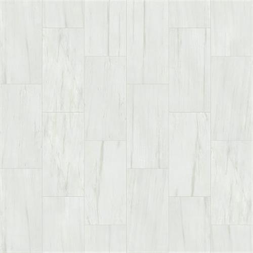 RANGE 12X24 POLISH Bianco 00150