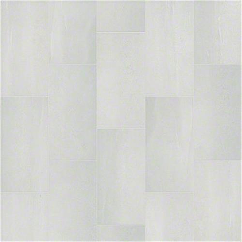 SCULPTURE 12X24 White 00100
