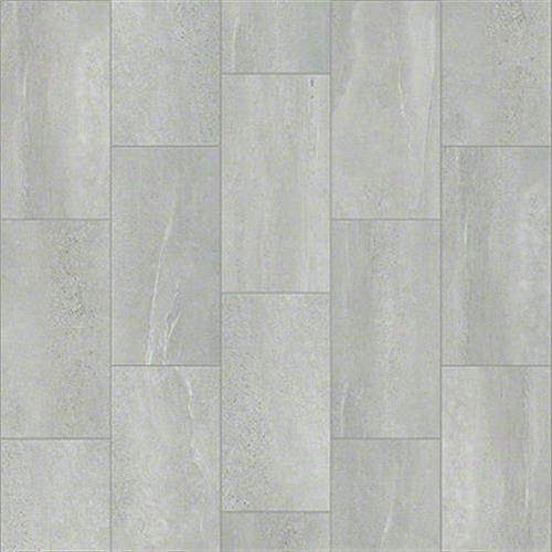 SCULPTURE 12X24 Grey 00500
