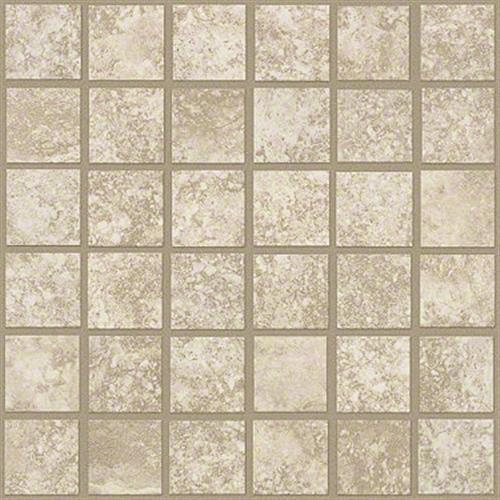 Sierra Madre Mosaic Sandstone 00200