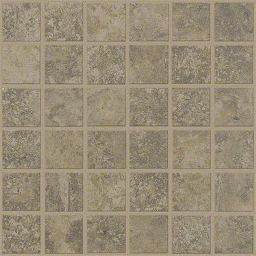 Sierra Madre Mosaic Reservior 00350