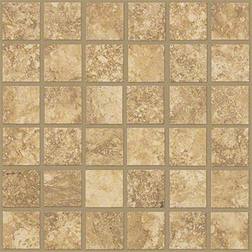Sierra Madre Mosaic Torchwood 00600