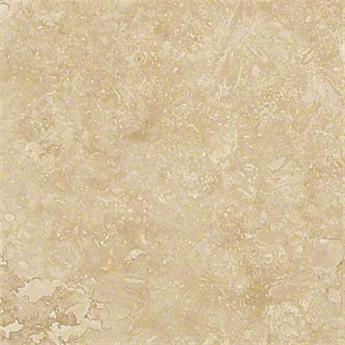 Briarcliff 4X4 Ivory Ivory 00200