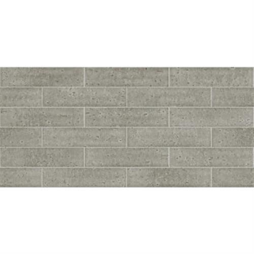 GEOSCAPES BRICK Taupe 00250