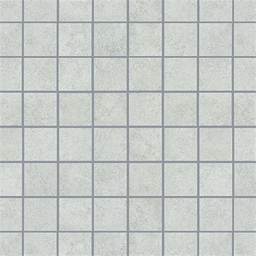 Nepal Mosaics Ice 00111