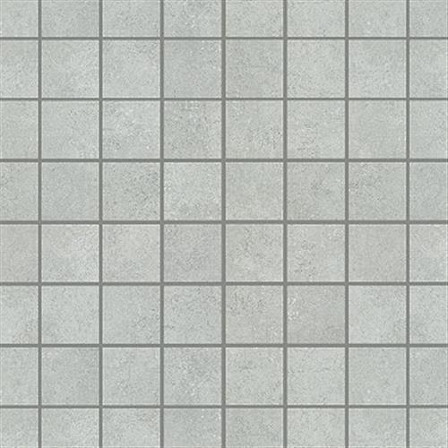 Nepal Mosaics Alpine 00500
