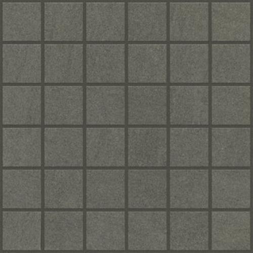 IMPRESSION MOSAIC Chromium 00550