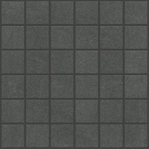 IMPRESSION MOSAIC Graphite 00590