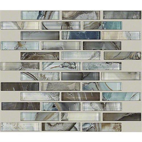 Mercury Glass Mica 00450