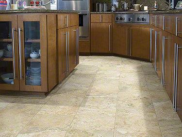 Continental 12X24 Desert Sands 00257