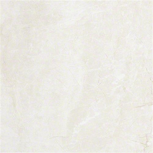 Zenith 18X18 Ivory 00100