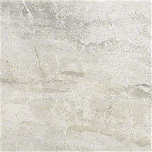 Zenith 18X18 Grey 00500