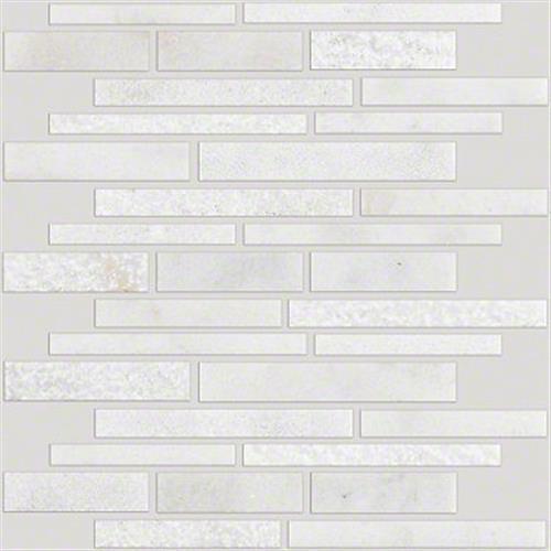 Boca Random Linear Textured Mo Whitewater 00120