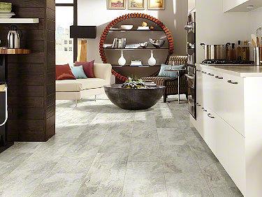 Zenith Mosaic Grey 00500