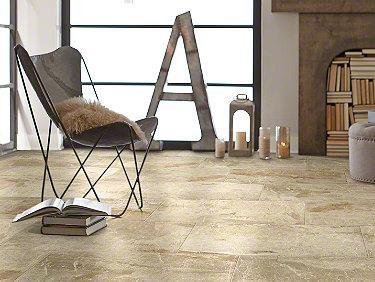 Zenith Mosaic Brown 00700